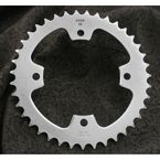 39 Tooth Sprocket - 2-346639