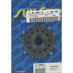 15 Tooth Sprocket - 3A515