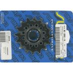 16 Tooth Sprocket - 3A516