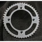 47 Tooth Sprocket - 2-145547