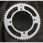 48 Tooth Sprocket - 2-145548