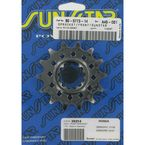 14 Tooth Sprocket - 39214