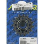 15 Tooth Sprocket - 39215