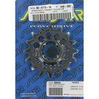 16 Tooth Sprocket - 39216