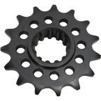 15 Tooth Sprocket - 39315