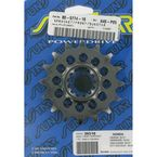 16 Tooth Sprocket - 39316