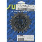 16 Tooth Sprocket - 39616