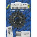 15 Tooth Sprocket - 39415
