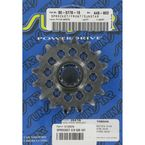 16 Tooth Sprocket - 39416