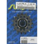 15 Tooth Sprocket - 3A715