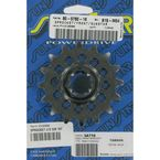 16 Tooth Sprocket - 3A716