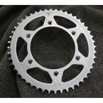 48 Tooth Sprocket - 2-354748