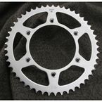 49 Tooth Sprocket - 2-354749