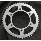 50 Tooth Sprocket - 2-354750