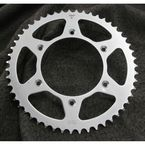 51 Tooth Sprocket - 2-354751