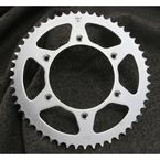 52 Tooth Sprocket - 2-354752