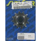 12 Tooth Sprocket - 3B212