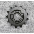 13 Tooth Front Sprocket - 3B113