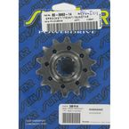 15 Tooth Sprocket - 3B215