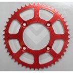 48 Tooth Sprocket - 1211-0658