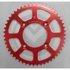 50 Tooth Sprocket - 1211-0659
