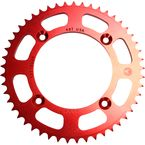420 49 Tooth Sprocket - 1211-0660