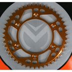 520 46 Tooth Sprocket - 1211-0670