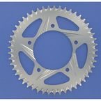 49 Tooth Sprocket - 642A-49
