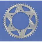 47 Tooth Sprocket - 491A-47