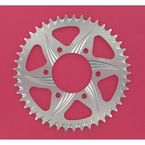 45 Tooth Sprocket - 452A-45