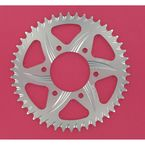 46 Tooth Sprocket - 452A-46