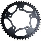 Rear Steel Sprocket - 642AS-48