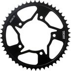 Rear Steel Sprocket - 642AS-50