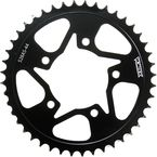 Rear Steel Sprocket - 528AS-44