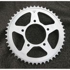 48 Tooth Rear Sprocket - 2-438648