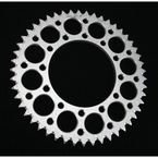 49 Tooth Rear Sprocket