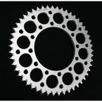 50 Tooth Rear Sprocket - 191U-428-49GESI