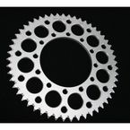 52 Tooth Rear Sprocket - 191U-428-52GESI