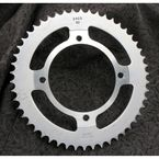 50 Tooth Rear Steel Sprocket - 2-242350