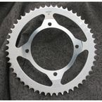 51 Tooth Rear Steel Sprocket - 2-242351