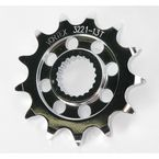 13 Tooth Front Sprocket - 3221-13