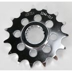 15 Tooth Front Sprocket - 3244-15