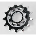 13 Tooth Front Sprocket - 3370-13