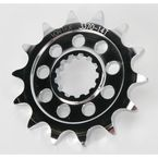 14 Tooth Front Sprocket - 3370-14