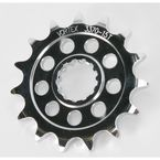 15 Tooth Front Sprocket - 3370-15
