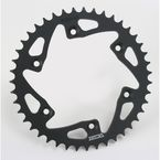 43 Tooth Rear Steel Sprocket - 208S-43