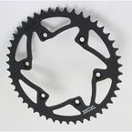 47 Tooth Rear Steel Sprocket - 208S-47