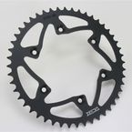 48 Tooth Rear Steel Sprocket - 208S-48