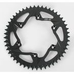 49 Tooth Rear Aluminum Sprocket - 208K-49