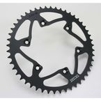 49 Tooth Rear Steel Sprocket - 208S-49